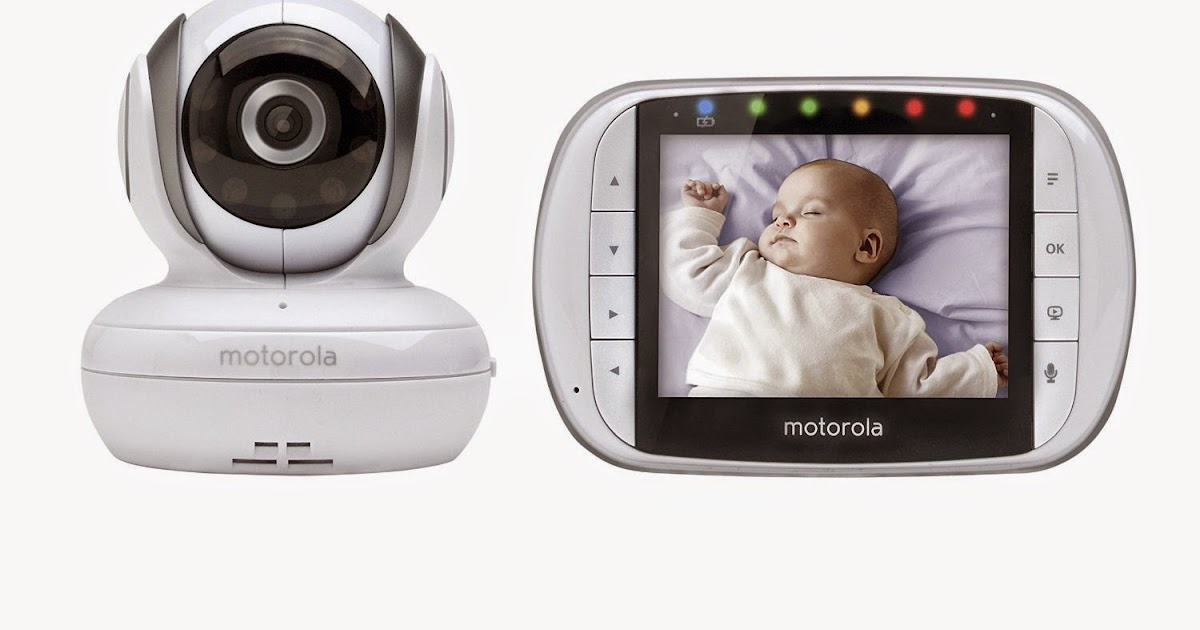 check out the motorola mbp36s remote wireless video baby monitor. Black Bedroom Furniture Sets. Home Design Ideas