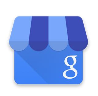 Google My Business App