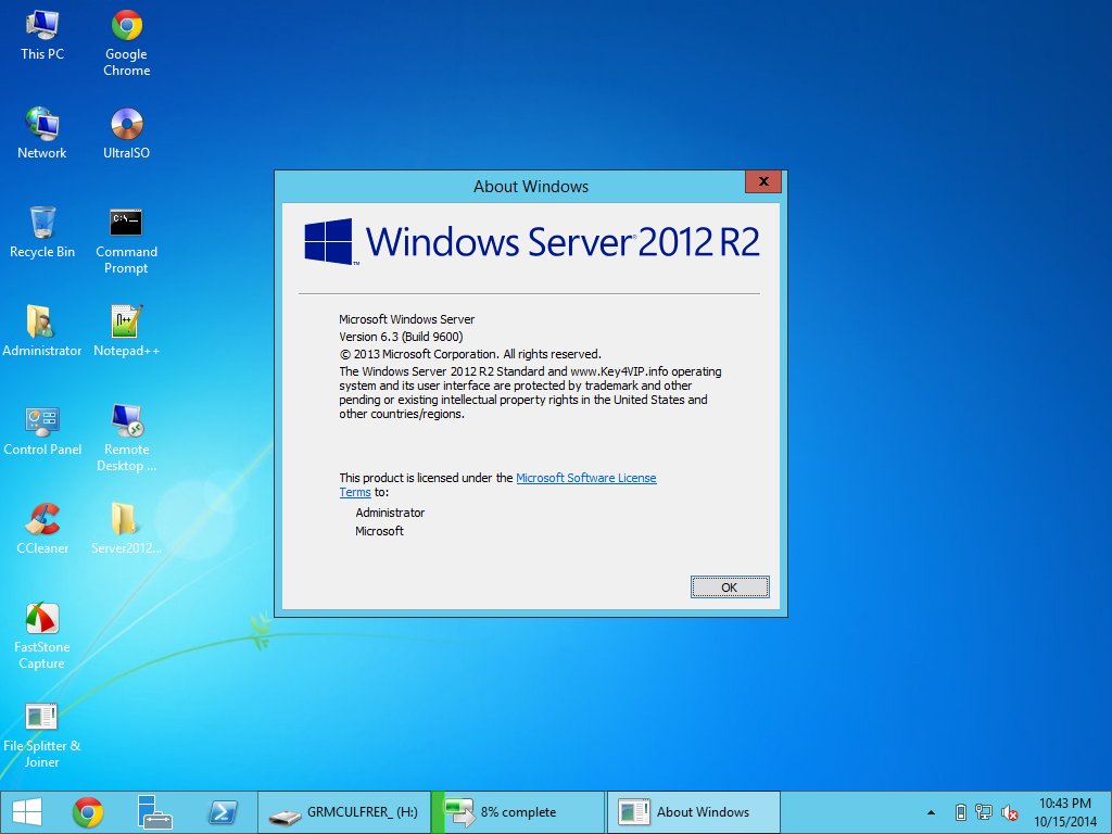 ghost-all-main-windows-server-2012-r2-standard-actived.png