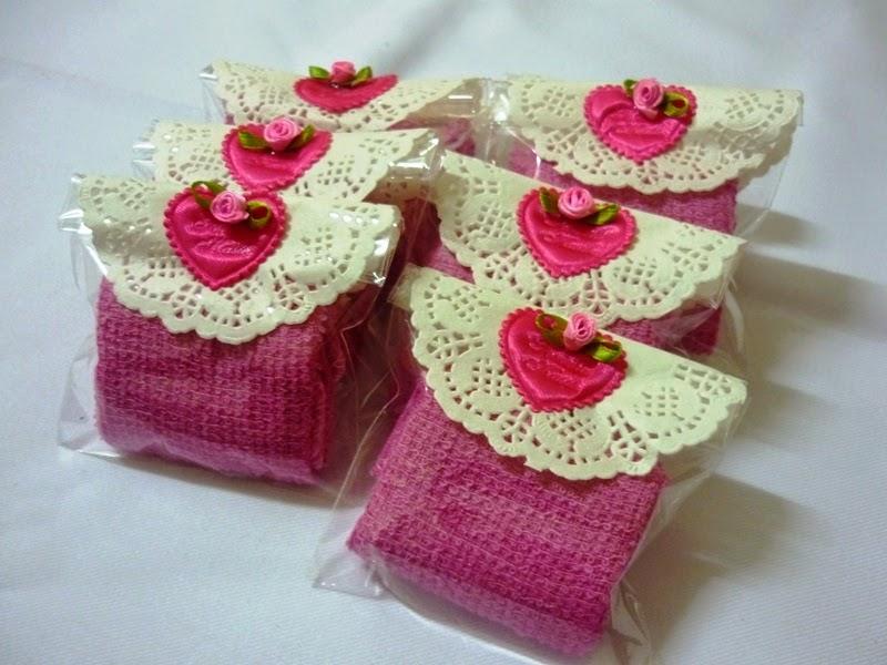 Aziefariz shop kedai doorgift kahwin murah dan ekonomi for Idea door gift kahwin bajet