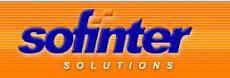 Sofinter Solutions