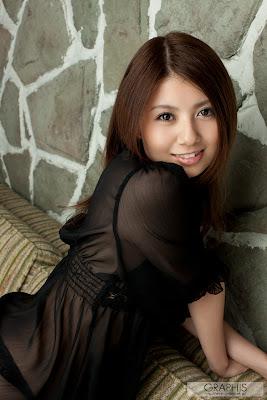artis video hot jepang