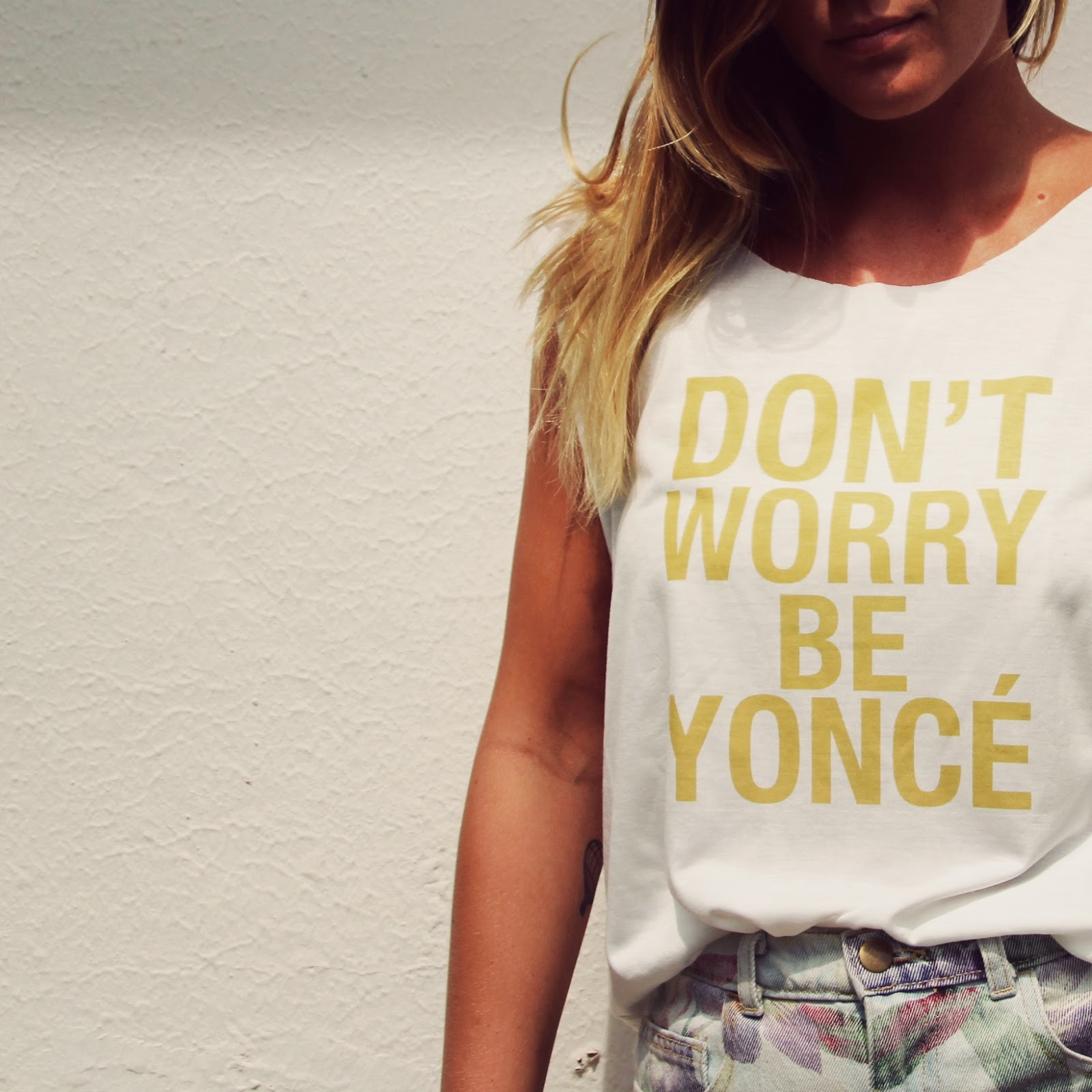 https://www.etsy.com/listing/199341448/dont-worry-be-yonce?ref=listing-shop-header-0