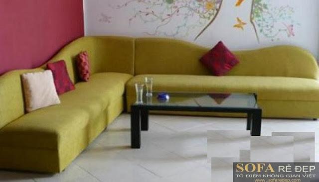 Sofa karaoke k011