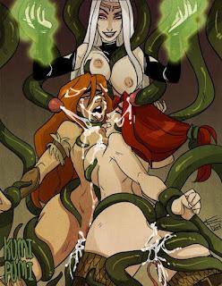 Wild lesbian - sexygirl-105_Kumi_Pumi_223999-773275.jpg