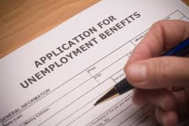 Apply Unemployment Benefits Of Washington State Application