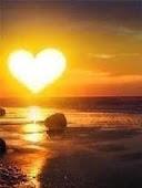 Es más fácil llegar al sol que a tu corazón...