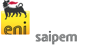 Job opportunities at Saipem official web site