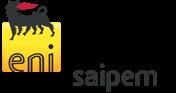 Saipem - Italian Candidates