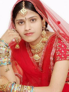 Rajasthani funny Photos