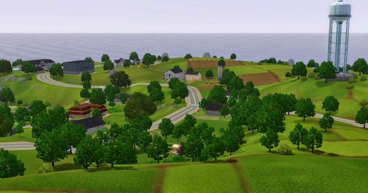 Sims 3 Barnacle Bay Redeem Code