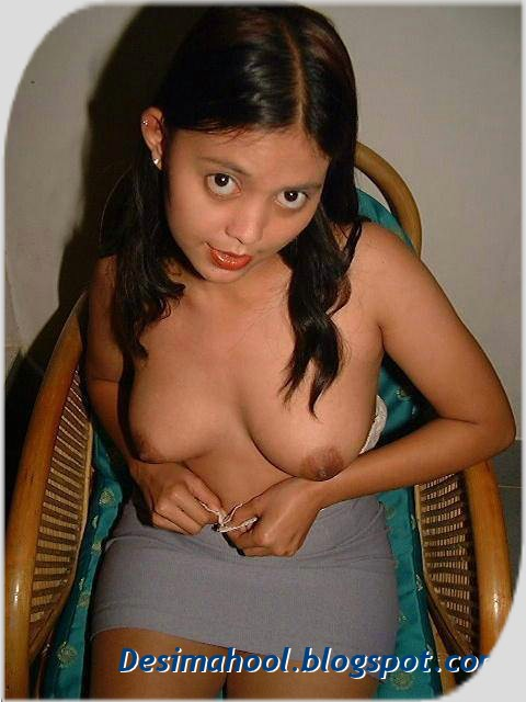 yolo hot lady nude