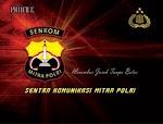 PROFILE SENKOM MITRA POLRI (Sentra Komunikasi Mitra Polri)