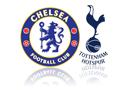 FC Chelsea - Tottenham Hotspur Live Stream