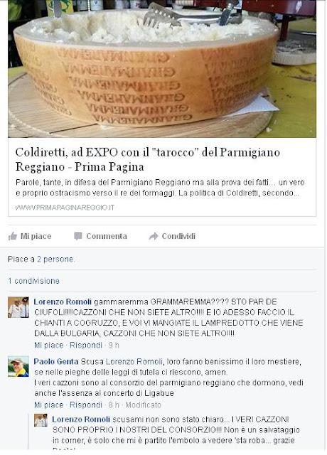http://www.primapaginareggio.it/coldiretti-ad-expo-con-il-tarocco-del-parmigiano-reggiano/