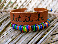 Friendship Bracelet Quotes3