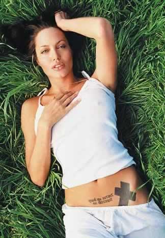 tattooed quotes. tattooed quotes. famous tattoo