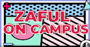 Campus Event ZAFUL