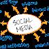 3 Aspek Penting Social Media Marketing