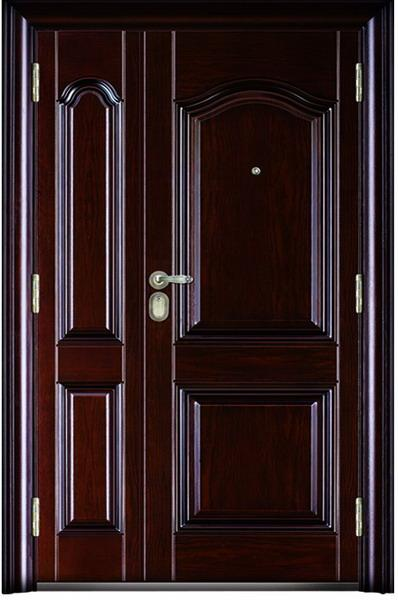 & BEST SECURITY DOORS: Now Selling! Imported Security Doors Pezcame.Com