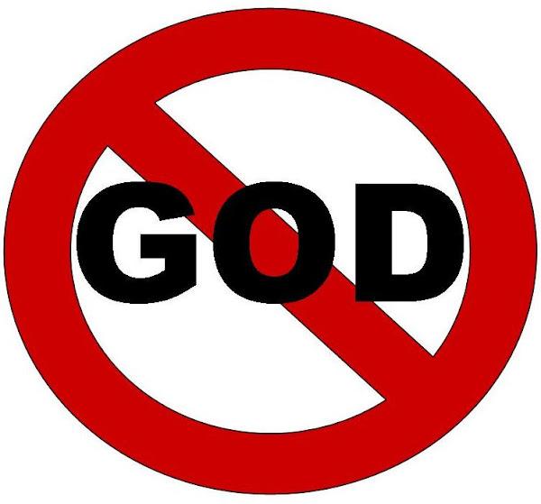 Godless, Dan Barker - Official Website - BenjaminMadeira
