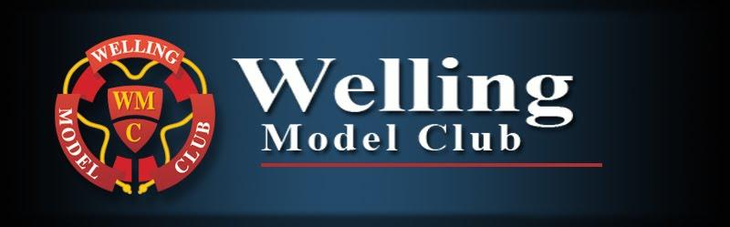 Welling Model Club