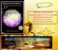 http://megustaloslibros.blogspot.com.es/2014/06/otra-sorpresa-mas-ya-os-lo-dije.html