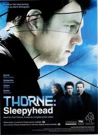 Thorne-Sleepyhead (2011)