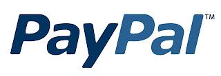 Ya se puede pagar con PayPal en tiendas físicas en EE UU
