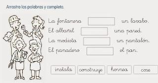 http://www.ceiploreto.es/sugerencias/cp.juan.de.la.cosa/1_2/cono/actividades/15/03/visor.html