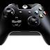 [E3] Sigue en directo la conferencia de Microsoft