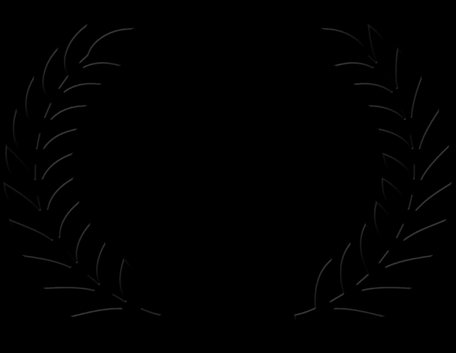 Finalista SIMA2017