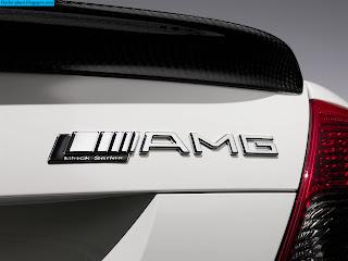 Mercedes slr amg logo - صور شعار مرسيدس slr amg