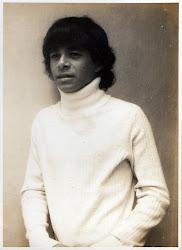 Os anos 70
