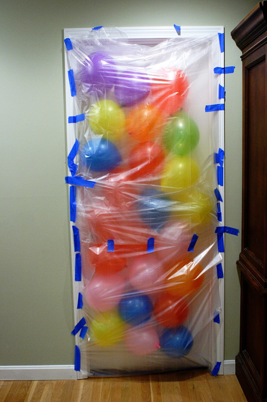 Like this : door streamers - pezcame.com