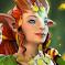 Como jugar con Enchantress DOTA 2