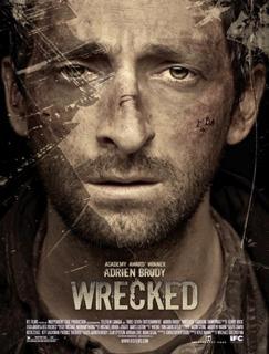 Wrecked – DVDRIP LATINO