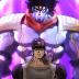 تحميل جميع حلقات انمي  JoJo's Bizarre Adventure: Stardust Crusaders مترجم HD , Mega , gulfup , SD