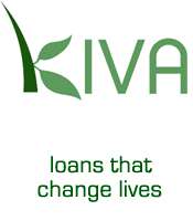 Vision and Verb KIVA Loans