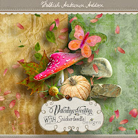 http://www.digitalscrapbookingstudio.com/2014/11/round-robin-folkish-autumn/