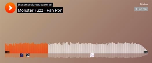 https://soundcloud.com/thecambodianspaceproject/monster-fuzz-pan-ron