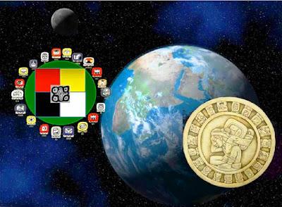 Universidad del Valle de Guatemala  organiza encuentro de Arqueoastronomía 20