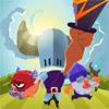 Knight Runner | Juegos15.com
