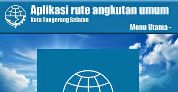 http://madfal.blogspot.com/2014/06/aplikasi-rute-angkot.html