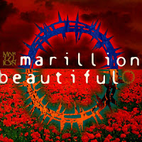 Marillion - Beautiful
