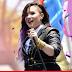 """Demi quer lançar um hino gay em """"Really Don't Care"""""""