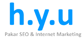Pakar SEO,Internet Marketing Indonesia Bisnis Online