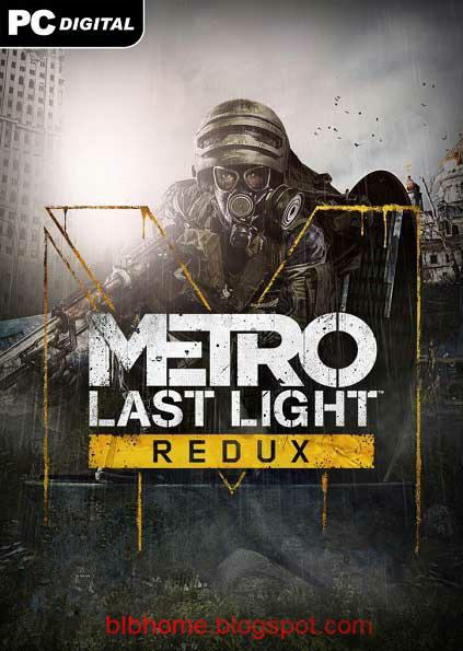 last light pc download redux metro