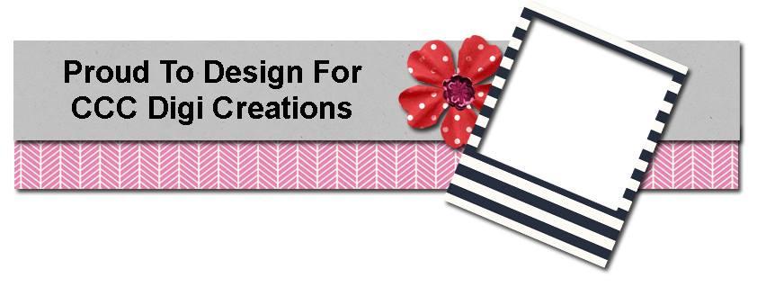 CCC Digi Creations DT