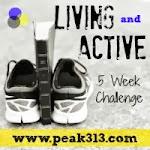Peak313 Fitness